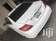 Mercedes-Benz C300 2009 White | Cars for sale in Lagos State, Lekki Phase 1