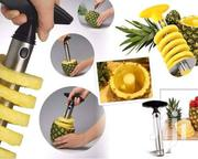 Pineapples Cutter | Kitchen & Dining for sale in Abuja (FCT) State, Wuse