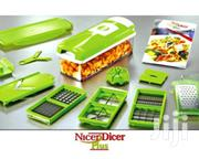 Nicer Dicer PLUS | Kitchen & Dining for sale in Abuja (FCT) State, Wuse