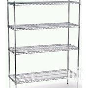 Generic Bread Cooling Rack   Store Equipment for sale in Abuja (FCT) State, Gwarinpa