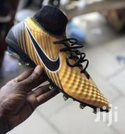 Original Soccer Boot (Ankle) | Shoes for sale in Lagos State, Ajah