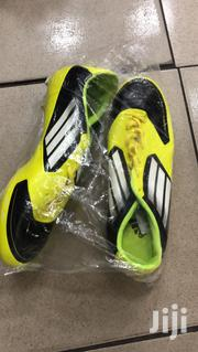 Adidas Soccer Boot   Shoes for sale in Lagos State, Victoria Island