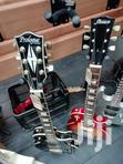 Jass Guiter | Musical Instruments & Gear for sale in Mushin, Lagos State, Nigeria