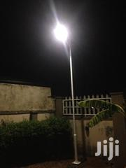 Economic Type Solar Light 90w | Solar Energy for sale in Abuja (FCT) State, Central Business District