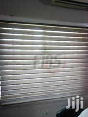 Production And Install Window Blinds | Building & Trades Services for sale in Abuja (FCT) State, Durumi