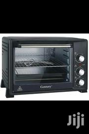 Century 20L Oven | Kitchen Appliances for sale in Lagos State, Surulere