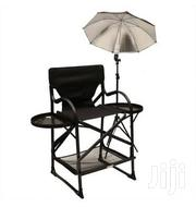 Makeup Chair | Salon Equipment for sale in Lagos State, Lekki Phase 1