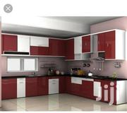Kitchen Cabinet | Furniture for sale in Lagos State, Lagos Mainland