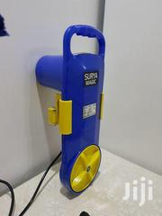 Portable Busket Washing Machine | Home Appliances for sale in Lagos State, Lagos Island