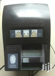 Dermalog LF10 Fingerprint & Signature Scanner | Printers & Scanners for sale in Abuja (FCT) State, Wuse