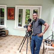 Training Program: Professional DSLR Camera Operator-one On One Train | Classes & Courses for sale in Abuja (FCT) State, Wuse