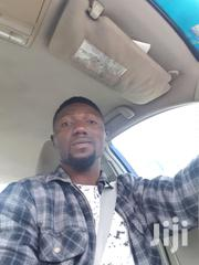 Driver   Driver CVs for sale in Lagos State, Ajah