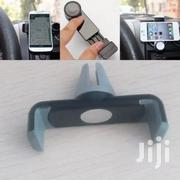 Car Air Vent Phone Holder   Vehicle Parts & Accessories for sale in Lagos State, Surulere