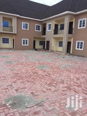 Three Bedroom Flat At Bricks Estate Independence Layout   Houses & Apartments For Rent for sale in Enugu State, Enugu North