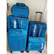 Tlite Tlite Victoria Travel Set Blue | Bags for sale in Lagos State, Ibeju