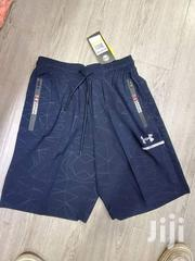 Under Armour Sports Short | Sports Equipment for sale in Lagos State, Ikeja