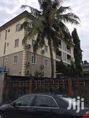 3 Bedroom Flat For Rent At Gbagada | Houses & Apartments For Rent for sale in Lagos State, Gbagada
