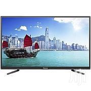 Hisense 40-inch LED Full HD Television – N2176F | TV & DVD Equipment for sale in Imo State, Owerri