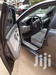 Toyota Camry 2007 Gray | Cars for sale in Yaba, Lagos State, Nigeria
