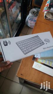 Wireless Keyboard | Computer Accessories  for sale in Abuja (FCT) State, Wuse