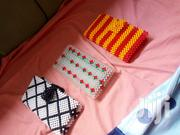 Beaded Wallet Purse | Bags for sale in Lagos State, Orile