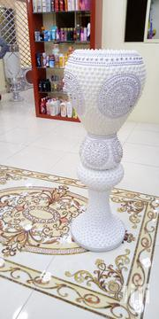 Generic 47 Inches Long Flower Vase | Home Accessories for sale in Osun State, Osogbo