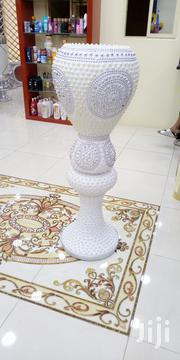Generic 47 Inche Long Flower Vase | Home Accessories for sale in Osun State, Ife