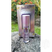 Jadour Concentrated Surrati Perfume Oil (6ml) | Fragrance for sale in Lagos State, Surulere