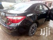 Toyota Corolla 2016 | Cars for sale in Lagos State, Lagos Island