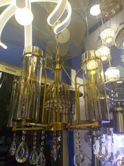 Chandalier | Home Accessories for sale in Lagos State, Ojo