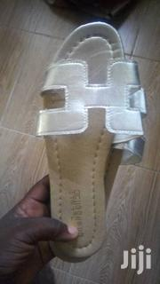 Flat Slippers | Shoes for sale in Lagos State, Ojodu