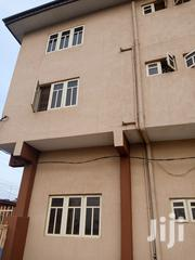 A Room In A Flat At Challenge | Houses & Apartments For Rent for sale in Oyo State, Oluyole