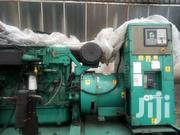 Cummis 500kva Generator | Electrical Equipment for sale in Delta State, Ethiope East