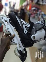 Skate Shoe | Shoes for sale in Lagos State, Magodo