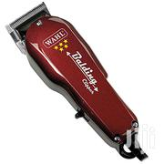 Wahl Balding - Professional Corded Clipper - 5 Star Series | Tools & Accessories for sale in Lagos State, Lagos Island