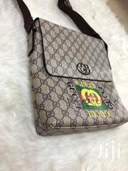 High Quality Gucci Bag | Bags for sale in Lagos State, Lagos Island