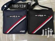 High Quality Fila Bag | Bags for sale in Lagos State, Lagos Island