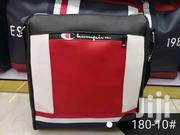 High Quality Champion Bag | Bags for sale in Lagos State, Lagos Island