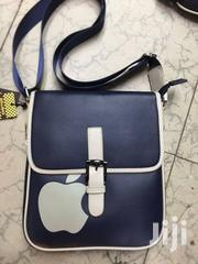 High Quality Apple Bag | Bags for sale in Lagos State, Lagos Island