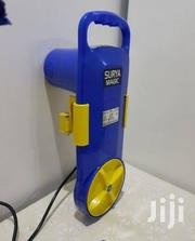 Portable Bucket Hand Washing Machine | Home Appliances for sale in Lagos State, Ilupeju