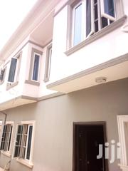5 Bedroom Detached Duplex Wth A Room Bq At Omole Phase 1 GRA For Sale   Houses & Apartments For Sale for sale in Lagos State, Ikeja
