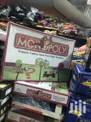 Monopoly Game | Sports Equipment for sale in Lagos State, Ikeja