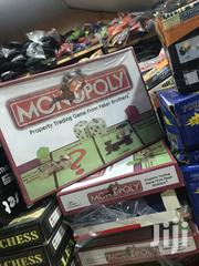 New Monopoly | Sports Equipment for sale in Lagos State, Lekki Phase 1