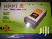 Charge Controller 80A 12-48v System | Solar Energy for sale in Kaduna State, Kachia