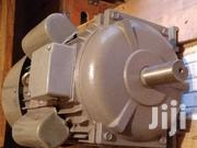 Single Phase Electric Induction Motor   Manufacturing Equipment for sale in Lagos State, Ojo
