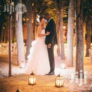Wedding Photography | Photography & Video Services for sale in Rivers State, Port-Harcourt