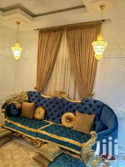 Turkish Curtain | Home Accessories for sale in Lagos State, Yaba