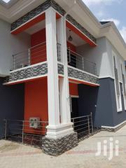 Duplex At Mtn Mass Ugbor GRA For Sale | Houses & Apartments For Sale for sale in Edo State, Benin City