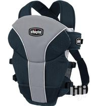 Baby Carrier(Chicco Ultra Soft) | Children's Gear & Safety for sale in Lagos State, Agboyi/Ketu