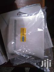 Mtn Wireless Router | Networking Products for sale in Lagos State, Ajah